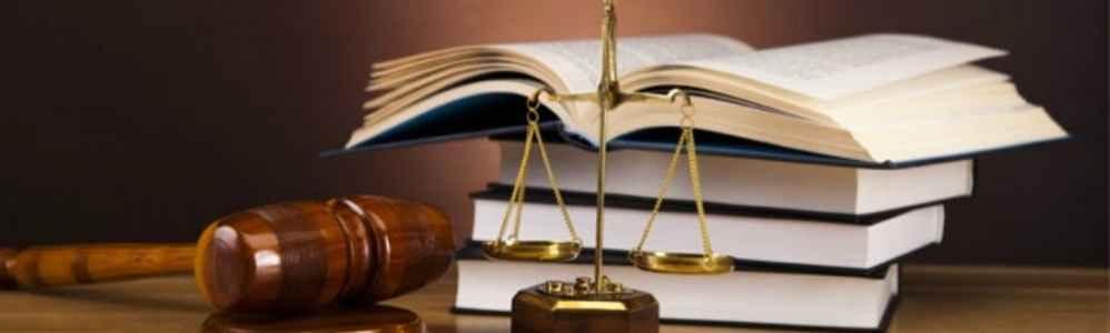 юридические консультации по вопросам арбитража
